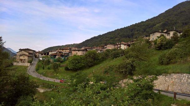 Costa di Gargnano