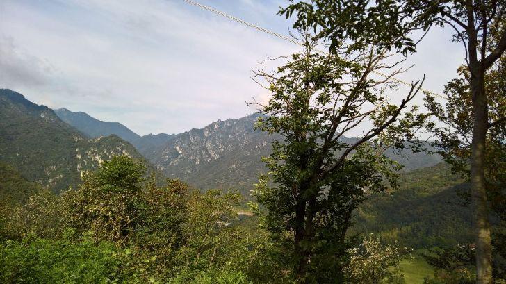 Roccamagno