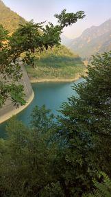 diga di Valvestino
