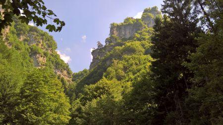 Rocca Pagana