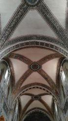 Bobbio, abbazia di San Colombano