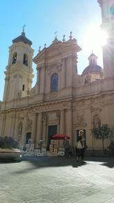 Chiesa di Santa Margherita, S.M.L
