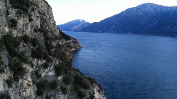 Alto Lago di Garda e Monte Baldo