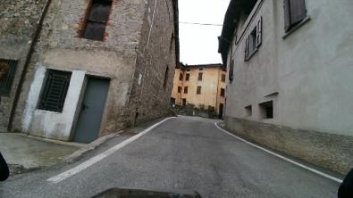 Treviso Bresciano