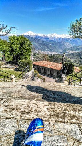 Santuario della Beata Vergine di monte Altino