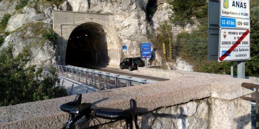 Confine Brescia/Trento