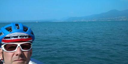 Dal lago