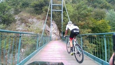 Ponte sull'Oglio