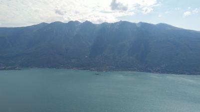 48 Monte Baldo