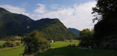 35 La valle di San Michele