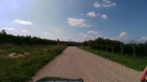 Torre si San Martino della Battaglia