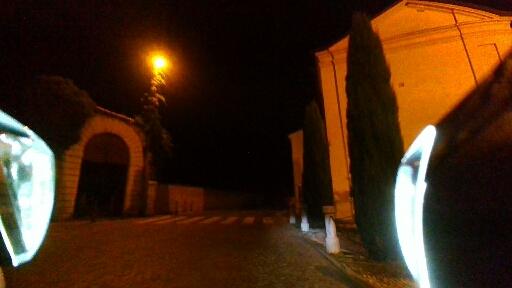 Rodengo-Saiano