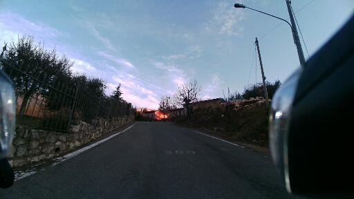 20% Via Gazzolo