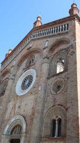 Duomo di Crema