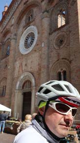 Mog ed il Duomo