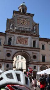 Arco del Torrazzo