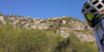 Forte di rocca d'Anfo