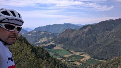 Valle di Bondo