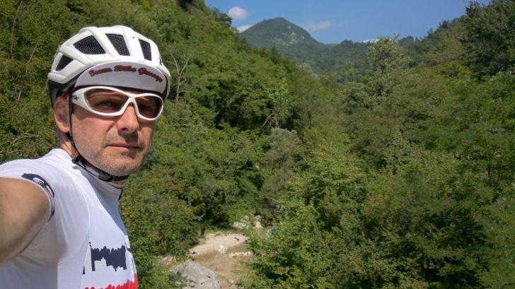 Monte Spino