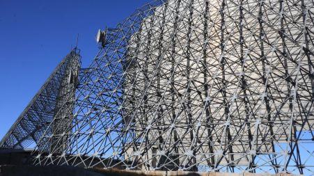 Radar NATO