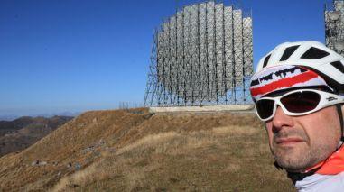 Radar NATO & MOG
