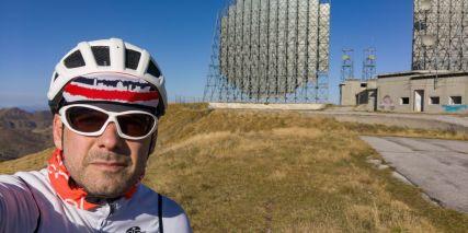 Radar NATO &MOG
