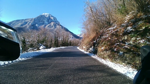 Mt.Pizzoccolo