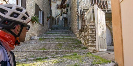 Olzano