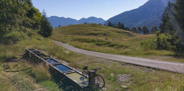Malga Alpo